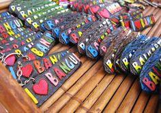 souvenirs (Vigan, Ilocos Sur)