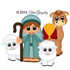 Hope you all had a very Merry Christmas! I just wanted to share with you the new Nativity files that Tami, our owner/designe. Very Merry Christmas, Christmas Wood, Diy Christmas Ornaments, A Christmas Story, Kids Christmas, Diy Vinyl Projects, Craft Projects, Christmas Drawing, Christmas Clipart
