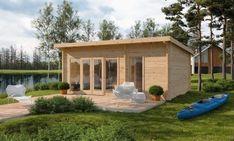 Provence, Gazebo, Villa, Spa, Outdoor Structures, Garage, Carport Garage, Deck Gazebo, Garages