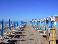 Lido de Jesolo, http://smart-travel.hr/en/accommodation-italy