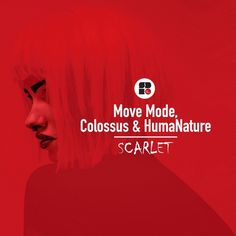 Move Mode & Colossus - The Valley by Soul Deep Recordings - Listen to music