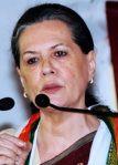 cr grant to Karnataka- Is Sonia telling the truth? Sonia Gandhi, Karnataka, Tell The Truth, The Past, Politics, Speak The Truth