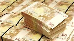 dit soort geld zou ik op mijn bal willen doen.