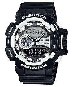 G-Shock-GA-400-1AJF_l