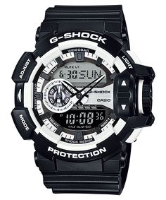 g shock dw 5600bbn 1 military black series military and black mens casio g shock alarm chronograph watch