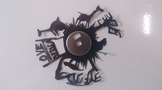 #upcycling#magnet#