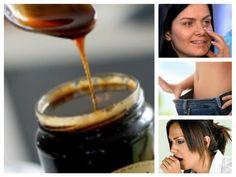 Лечебни свойства и ползи. Какво е истински и как да го познаем, проба + изображения. Разлика с нектарен мед. Що е мана от дъб? За отслабване. Цена.