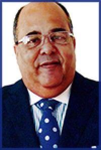 Danilo y Leonel: El destino del pueblo dominicano