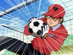 Benji Price! Captain Tsubasa, M&m Game, Anime, Cartoon Network, Childhood Memories, Comics, Memes, Fictional Characters, Joseph