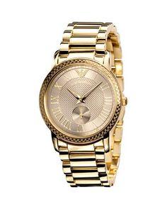Ρολόι Emporio Armani AR0257  fa30a76cf7f