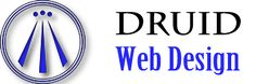 Quality Web Design, Galway Designers and all associated services at an affordable price.