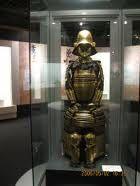 「岡崎城 三河武士の館」の画像検索結果