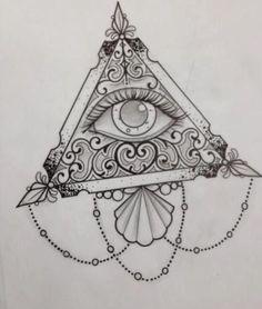 #ideas #tattoo