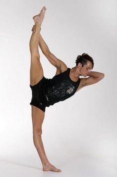1000+ images about splits/dance on Pinterest | Male ballet ...