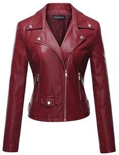 e2456549c09 ...  trends2018  trendsforfall2018  coat  jacket  jeans  skinnyjeans  top   warm  vintage  ontrend  coat  sweater  notto  nottojacket  leather   fauxleather