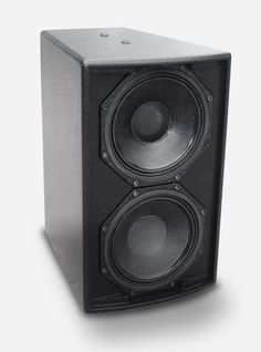The provides extremely high quality, high output reproduction of all music and speech. Applications include Board Room A/V Installations, Party Bars, Night Clubs, high end Home Theatre and Theme Parks. Home Theater, Theatre, Loudspeaker, Apple Tv, Night Club, Speakers, Parks, Remote, Board