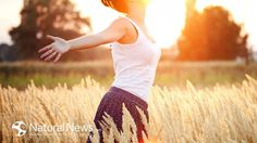 vitamin d so important for good health