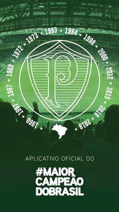 Social Platform, Life, Soccer, Facebook, Cheer Pics, Kids Soccer, Green, Football, European Football
