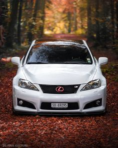 🇨🇭🇨🇭🇨🇭🇨🇭 #autumn #feeling in #switzerland #schweiz #suisse #swiss by @jg_pixel_couture #herbst #cars #tuning #jdm #jdmcar #lexus #lexusis… Autumn Feeling, Jdm Cars, Switzerland, Beast, Bmw, Couture, Vehicles, Rolling Stock, Haute Couture