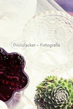 Dinkelacker Fotografie: Sukkulenten mussten her... Cabbage, Vegetables, Food, Succulents, Dekoration, Essen, Cabbages, Vegetable Recipes, Meals