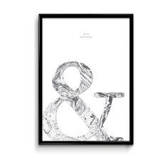 plakaty-Love&harmony 50x70