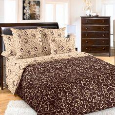 Comforters, Household, Photo Wall, House Design, Blanket, Bedroom, Furniture, Home Decor, Crocheting