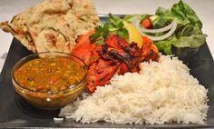 sapid-indian-food