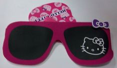 Hello Kitty Eye Mask Polka Dot *** Learn more by visiting the image link. (This is an affiliate link) #EyesMasksPillows