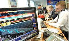 Доллар превышал отметку в65 руб. http://aspnova.ru/ekonomika/dollar-prevyishal-otmetku-v-65-rub/  Российский рубль снижается на открытии торгов 15 сентября Курс доллара расчетами «завтра» всамом начале валютных торгов наМосковской бирже вчетверг прибавил 16 копеек всравнении суровнем прошлого закрытия и составил более на10:00 мск 65,32 рубля, курс евро повысился на7 копеек до73,35 рубля, следует изданных насайте биржи. Стоимость бивалютной корзины ($0,55 иEUR0,45) снизилась…
