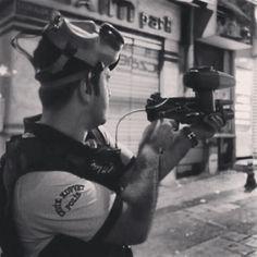 #occupygezi #occupyturkey #gezi #direngeziparki #direnturkiye #resistanbul #protest #activism