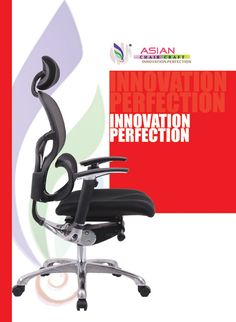 Product Catalog - Asian Chair Craft