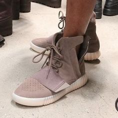 75cd1dc0796 The NEXT Yeezy Boost 750 to release... The Light Brown  amp  Gum