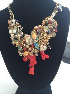 #klewismjewelry