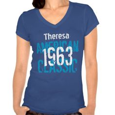 =>Sale on          50th Birthday Gift 1963 American Classic V07 Tees           50th Birthday Gift 1963 American Classic V07 Tees We have the best promotion for you and if you are interested in the related item or need more information reviews from the x customer who are own of them before plea...Cleck See More >>> http://www.zazzle.com/50th_birthday_gift_1963_american_classic_v07_tees-235267759007912955?rf=238627982471231924&zbar=1&tc=terrest