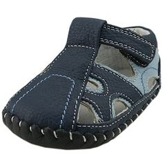 Moxiesbabyshoes SUEDE soft soled leather baby shoes all sizes BOYS GIRLS