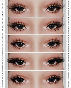 The Sims 4 Skin, The Sims 4 Pc, Sims Four, Sims 4 Cc Eyes, Sims Cc, Sims 4 Mods Clothes, Sims 4 Clothing, Sims 4 Collections, Sims 4 Game Mods