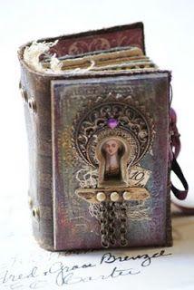 ALICE IN WONDERLAND BOOK BY SAIMBA