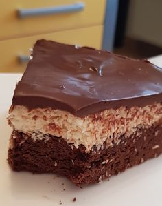 Brownies, Sweets Recipes, Desserts, Cooking, Healthy, Food, Sweets, Cake Brownies, Tailgate Desserts