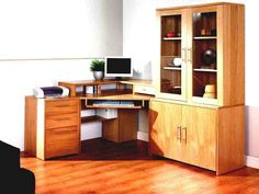 contemporary home office furniture collections. Corner Desks For Home Office | Bush Computer Desk Furniture Pinterest Furniture, And Contemporary Collections