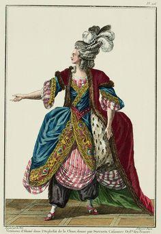 idamé 1770