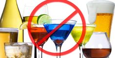 Best ways to Quit Drinking #Alcohol