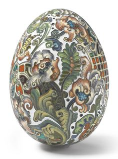 Just in time.... Easter! : re-pinned by Tempo Pilates www.tempopilates.com