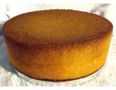ricetta Molly Cake
