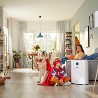 Viete, čo je time-out výchova? Ako pôsobí na deti, ak ju na nich použijete Bean Bag Chair, Kids Rugs, Furniture, Home Decor, Products, Shopping, Model, Air Purifier, House Paint Colors