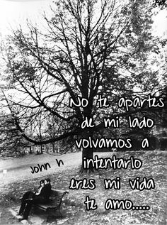 Jh Love, Life