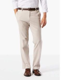 5cf079e251 46 Best Pants for Tall Women images | Clothing for tall women ...