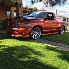 Dropped Trucks, Lowered Trucks, Ram Trucks, Dodge Trucks, Cool Trucks, Pickup Trucks, Dodge Pickup, Jeep Dodge, Jeep Cars