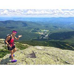 @margobee_ atop Mt. Mansfield Vermont USA.   #mtmansfield #vermont #motivation #endurance #fitness #longdistance #trailrunning #workout #travel #running #ultra #skyrunning #mountains #adventure #outdoors #trail #run #climbing #hiking #trekking #explore #trailrun #livelife #nature #happy #wilderness #rock #epic by zoranbee http://ift.tt/1Ew7qwR #running #run #inspiration #runners