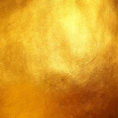 gold-texture-golden-gold-background - Design your way Gold Texture Background, Gold Wallpaper Background, Banner Background Images, Golden Background, Textured Wallpaper, Colorful Wallpaper, Rose Background, Glitter Background, Golden Texture