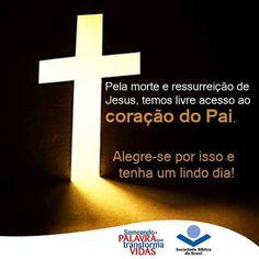 REDE MISSIONÁRIA: RESSURREIÇÃO